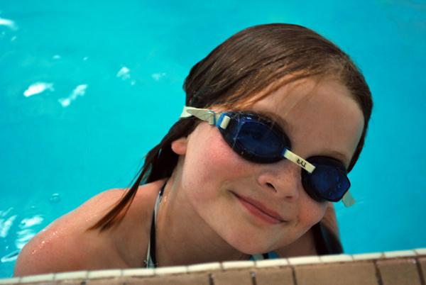 swim_club