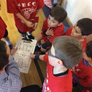 youth-basketball-league_red-team-coach-with-clipboard_2015