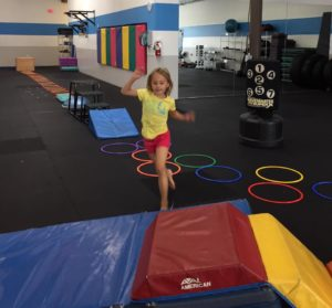 obstacle-course-girl