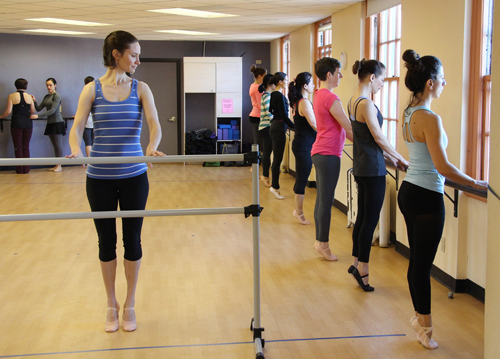 adult_ballet_classes_portland