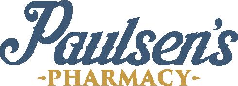 Paulsens_Logo_Main